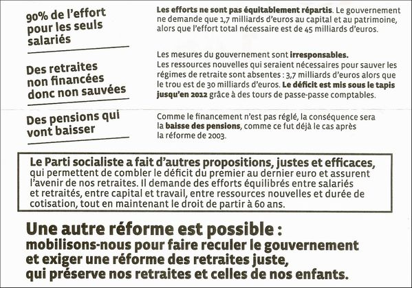 tract manif du 24 juin 2010 - page 2