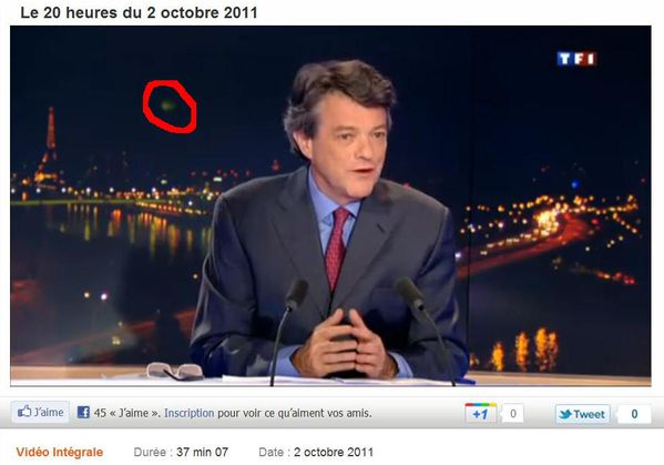 Paris-tf1-2-jpg.JPG