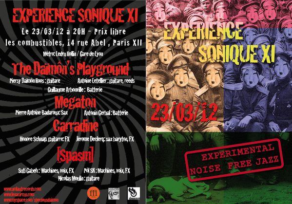 EXPERIENCE-SONIQUE-XI-23-mars-12.jpg