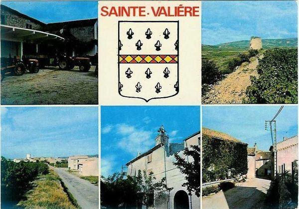 coope-Sainte-Valiere-00.jpg