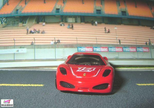ferrari f430 challenge 2010.152 hw racing (1)