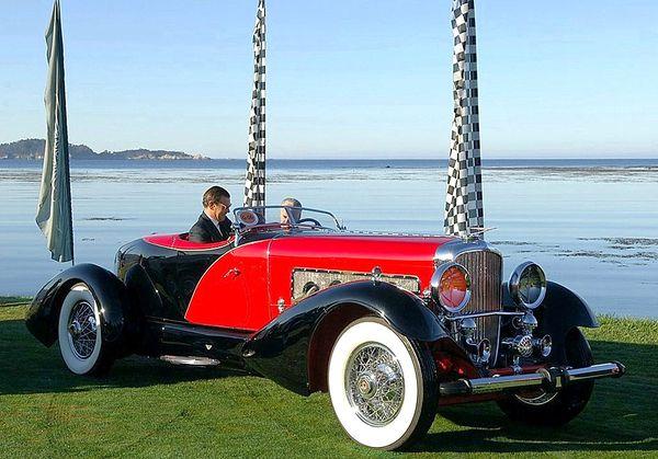 duesenberg_model_j_figoni_speedster_1932_102.jpg