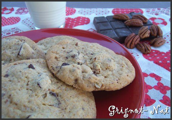 Cookies-americain.jpg