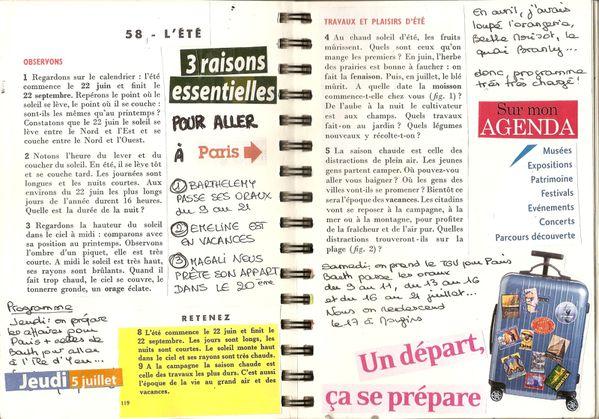 paris-01---Copie.jpg