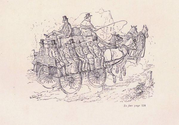 1911 0001