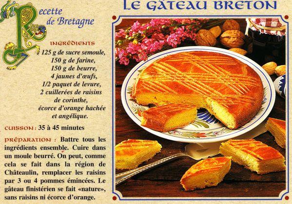gateau-breton-.jpg