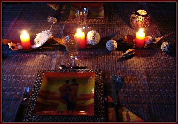 2013-10-31 tablebis africaine 023