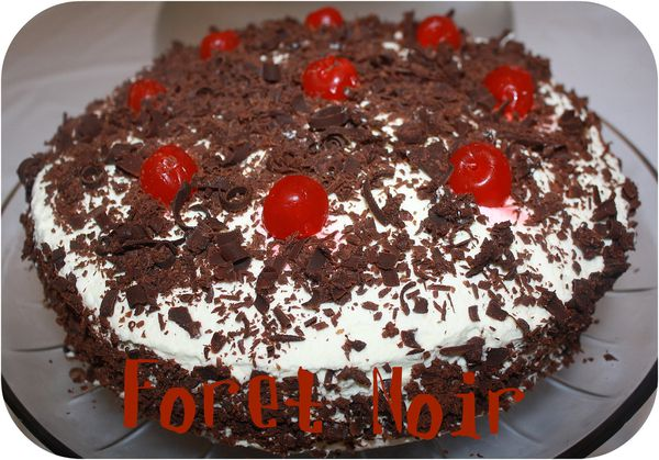 Foret noir 2 001 (1)-001-copie-1