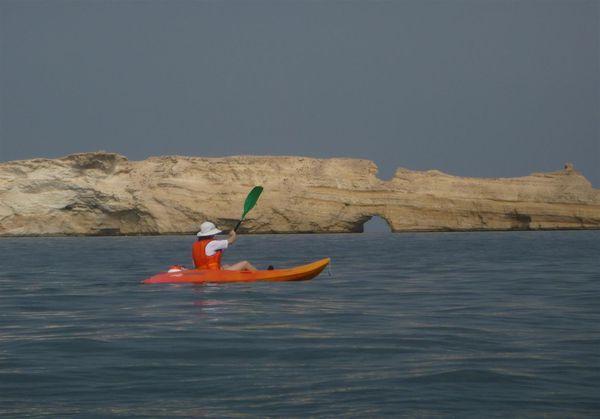 2013 04 11 24 Oman 2 057 bis (Large)