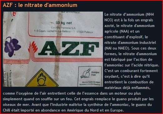 AZF-nitrate-d-ammonium.JPG