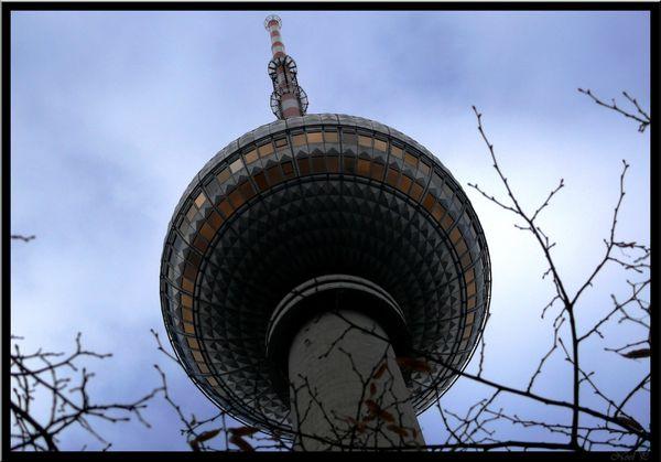 tour de la TV alexanderplatz (7)