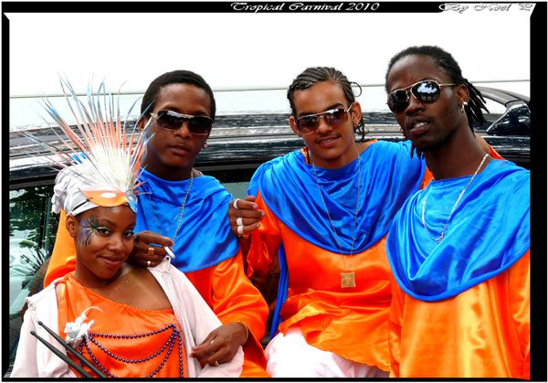 tropical carnival 3rd july 2010 (3)