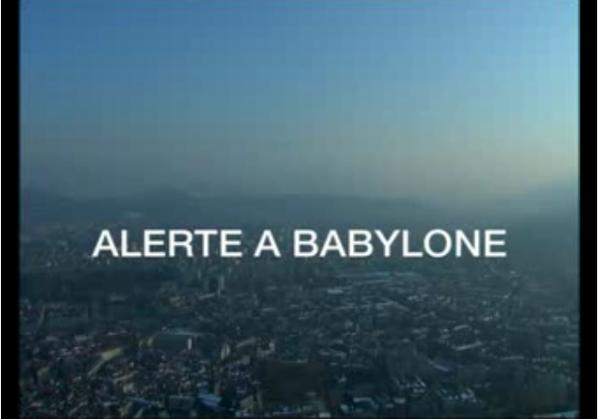 alerte_a_babylone.png