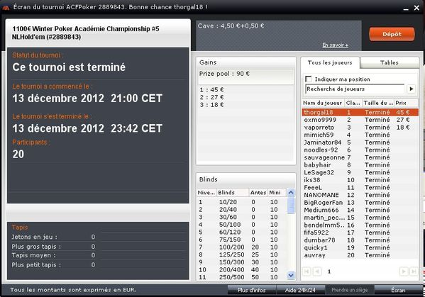 win-winter-poker-academie-ACF.jpg
