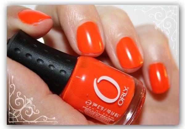 orly---holla-6.jpg