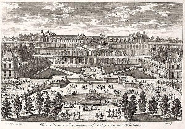 chateau-neuf-saint-germain-RecueildegravuresGrosseuvre140-r