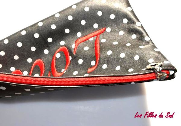 collection-P-E-2012-Pochette-en-cuir 0534 (2)