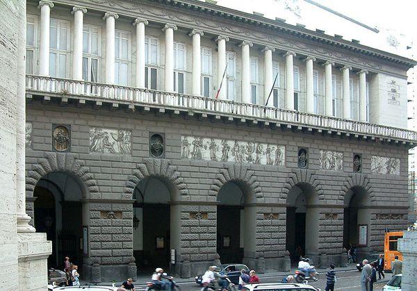 800px-Teatr_San_Carlo_Neapol.jpg