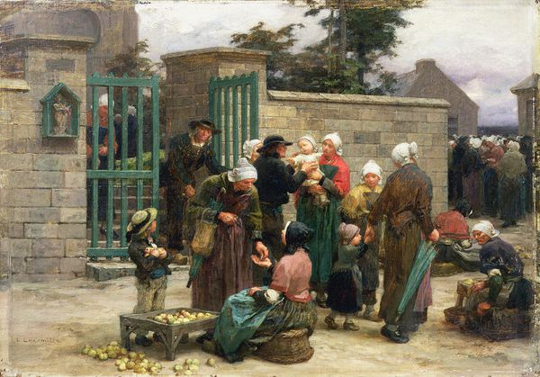 taking-in-foundlings-leon-augustin-lhermitte.jpg