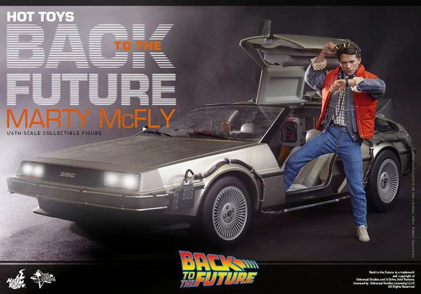 HOT-TOYS-MARTY-MCFLY-01