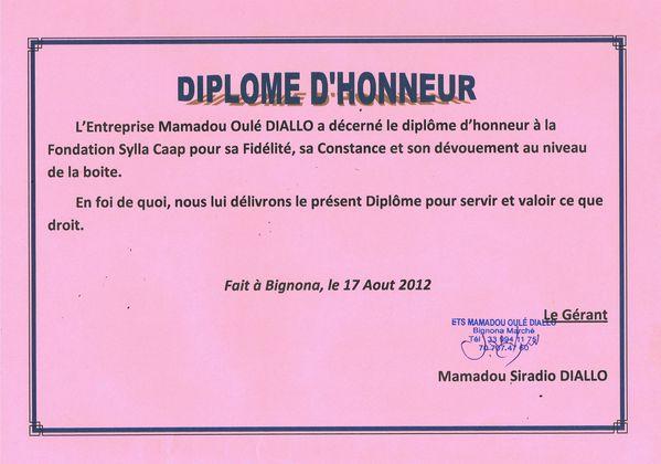 diplome-d-honneur-a-la-fsc--17-08-2012.jpg