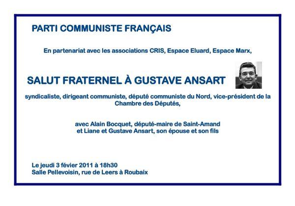 11-01-19-G-Ansart.jpeg