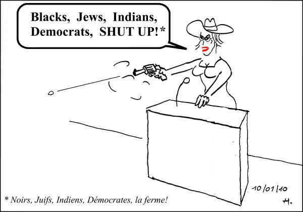 Sarah-Palin-et-l-epuration-ethnique.jpg