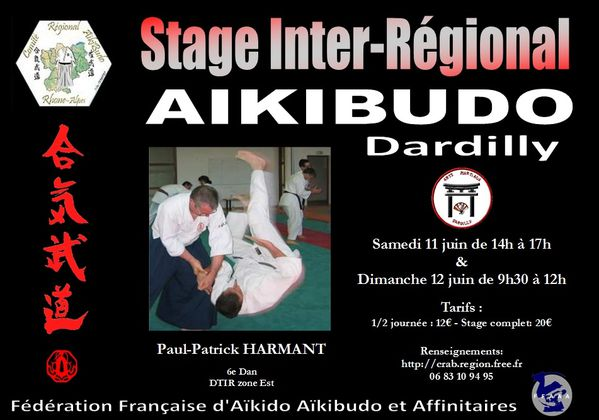 stage dardilly 20110611