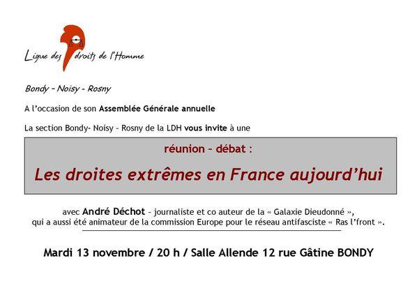 Invitation-Reunion-debat-les-droites-extremes---13_11_12.jpg