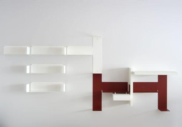 Composition_5A-Grande-Croix.jpg