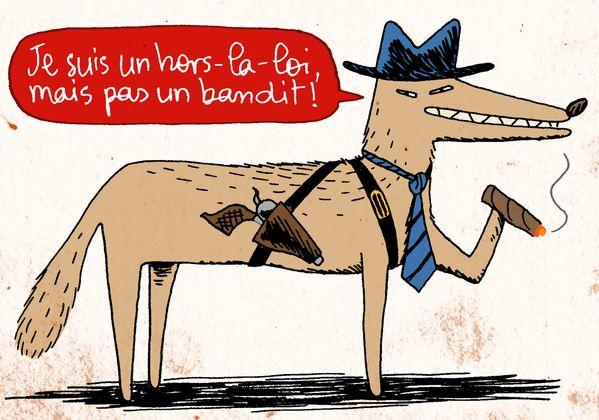 Loup-gangster.jpg