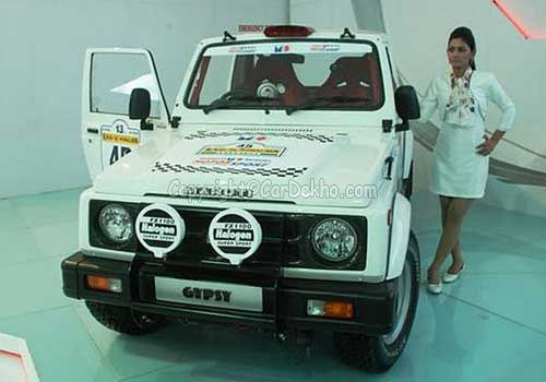maruti-gypsy-side-medium-view-114