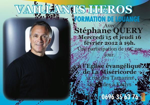 Stephane-Query.jpg