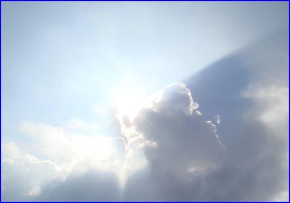 ciel-prevert-s.jpg