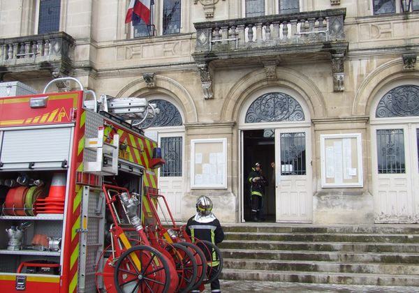 20100330 exercice-incendie-mairie 1963-bl