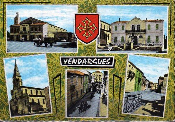 coope-Vendargues-0.jpg