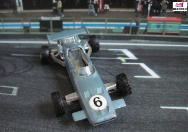 bmw formule 2 schuco made in germany (2)