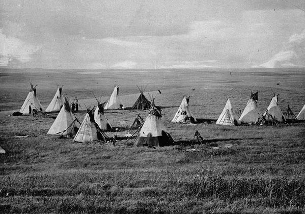 Campement-Cri---Cree-Camp--1871--parousie.over-blog.fr.jpg