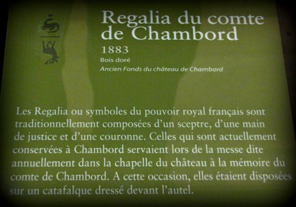 Chambord-1-0022.JPG