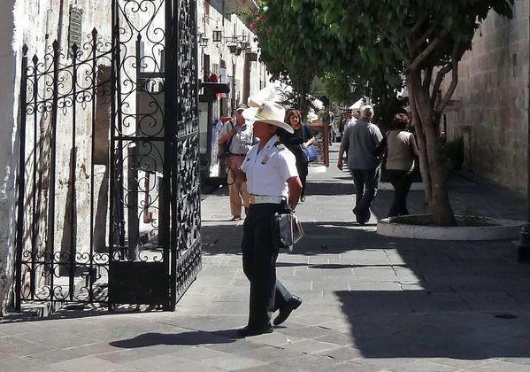 Arequipa-police.jpg