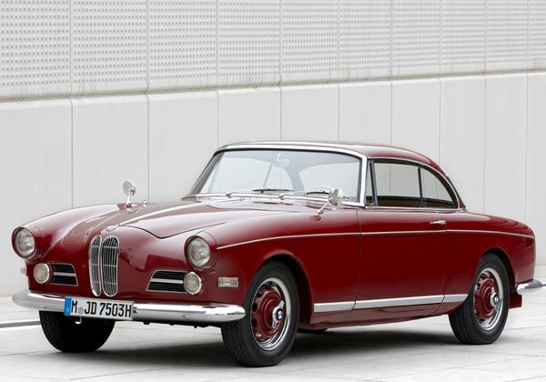bmw_503_coupe_1956_112.jpg