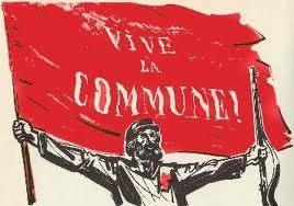 vive-la-commune.jpeg