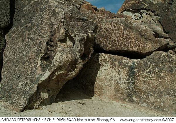 Chidago-petroglyphes---north-of-Bishop---Eugenecarsey.jpg
