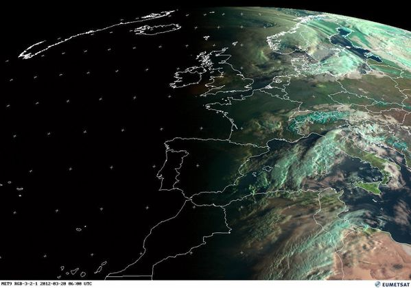 Meteosat-9---Printemps---Ouest-Europe---20-03-2012---06h00.jpg