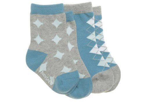 babylegs-chaussettes-mad-hatter_1.jpg