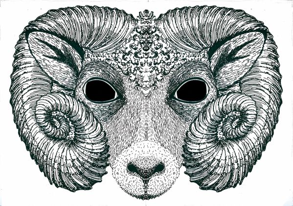 masque-mouflon-blog-illustrtation-camille-pepin-animaux-cor.jpg