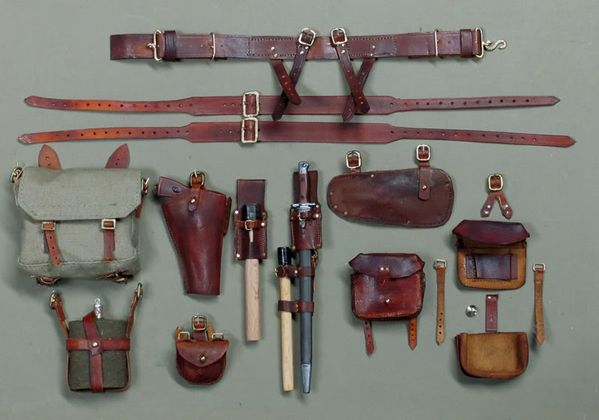 1914-leather-parts-layout.jpg