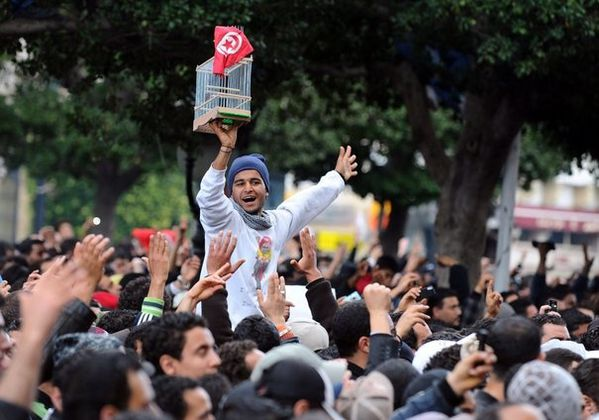 643767_tunisia-politics-unrest.jpg