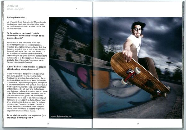 Arkaic concept-gone skateboard magazine-page20001