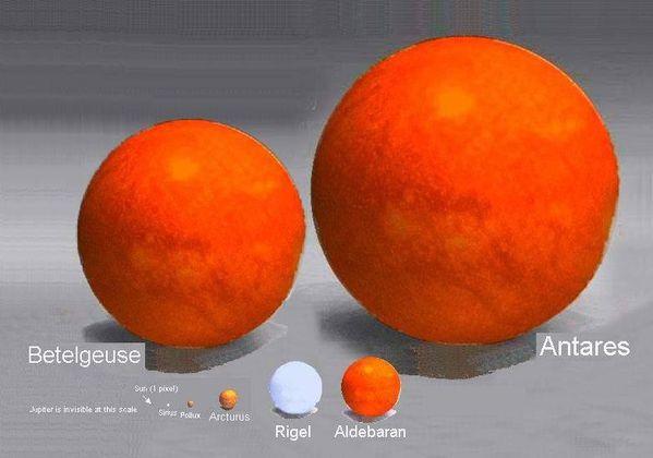 aldebaran-betelgeuse-ceres.jpg